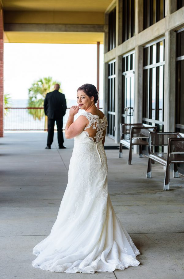 Pensacola Waterfront Wedding Ashleyhill