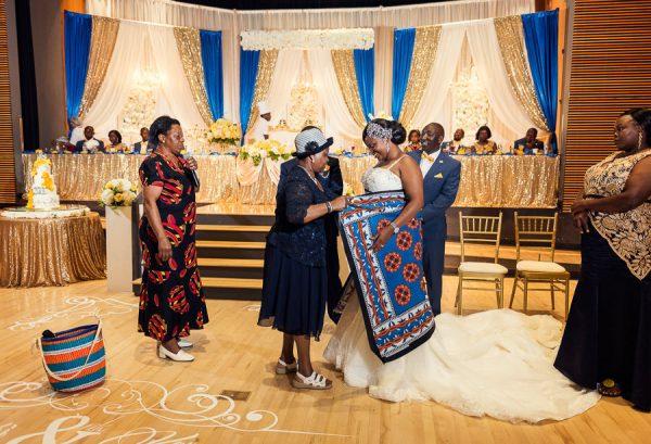 Unique Kenyan Wedding in Star Center Tacoma_-50