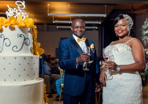 Unique Kenyan Wedding in Star Center Tacoma_-57