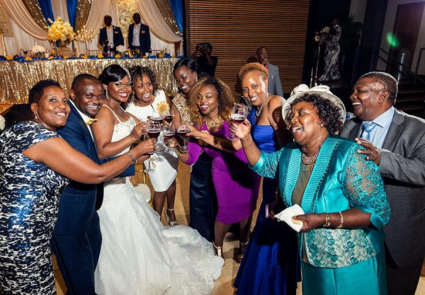 Unique Kenyan Wedding in Star Center Tacoma_-58