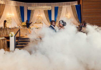Unique Kenyan Wedding in Star Center Tacoma_-59