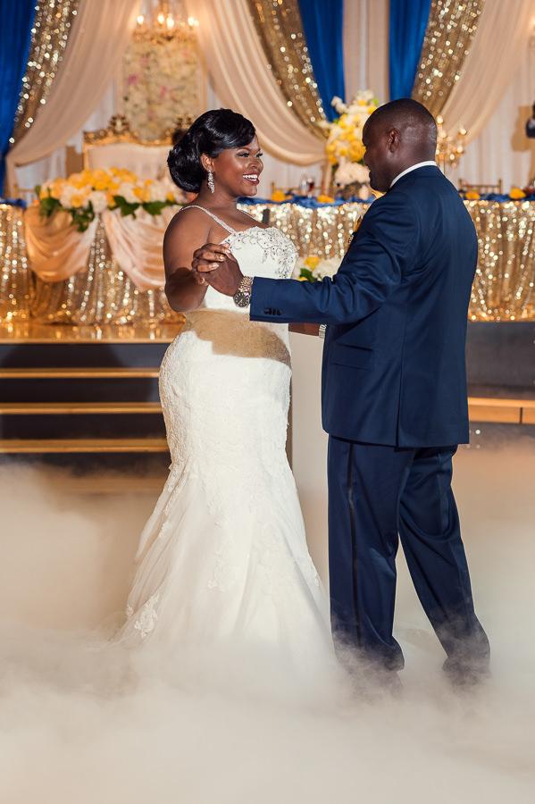 Unique Kenyan Wedding in Star Center Tacoma_-62