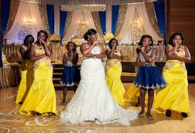 Unique Kenyan Wedding in Star Center Tacoma_-64
