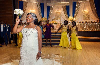 Unique Kenyan Wedding in Star Center Tacoma_-65