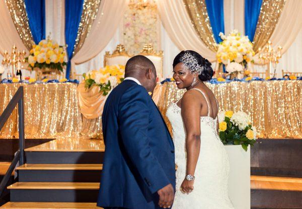 Unique Kenyan Wedding in Star Center Tacoma_-66