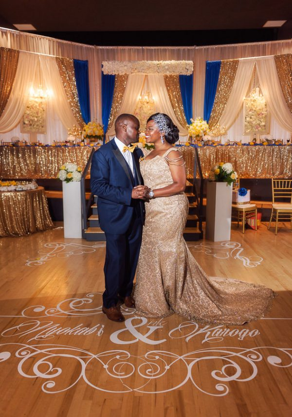 Unique Kenyan Wedding in Star Center Tacoma_-69