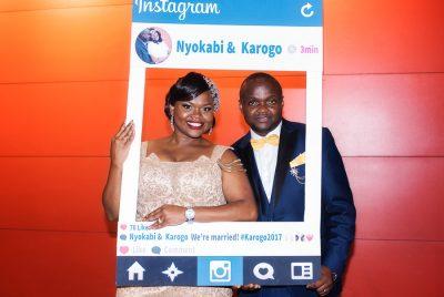 Unique Kenyan Wedding in Star Center Tacoma_-70