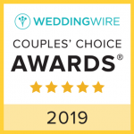 2019 Award Winning Orlando Pensacola Wedding Photographer