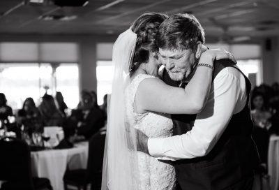 Father Daughter dance, Fort Walton Beach, Fort Walton Yacht Club, Florida Wedding, Lazzat Photography