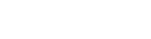 Lazzat Photography LLC